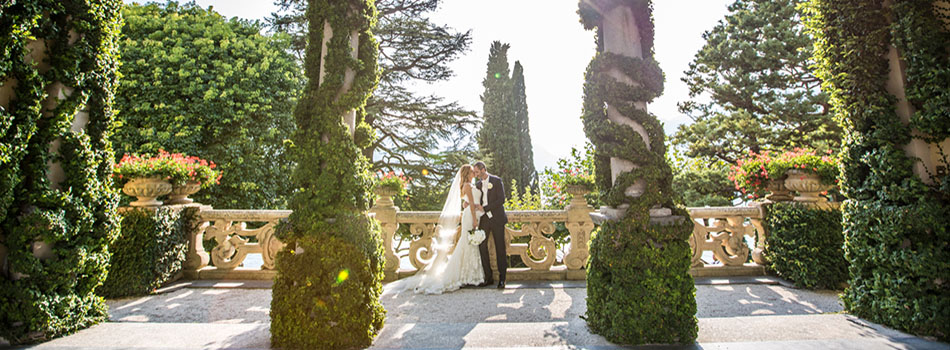 lake-como-wedding-photographer-15-top