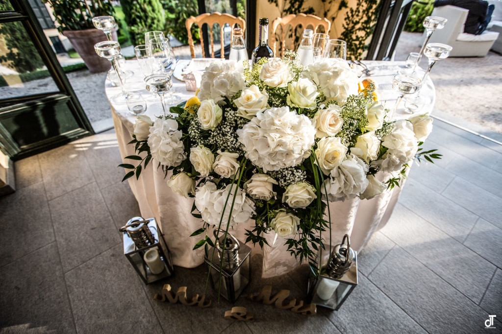 Lake como Wedding photographer, fotografo lago di como, lake como wedding photographer