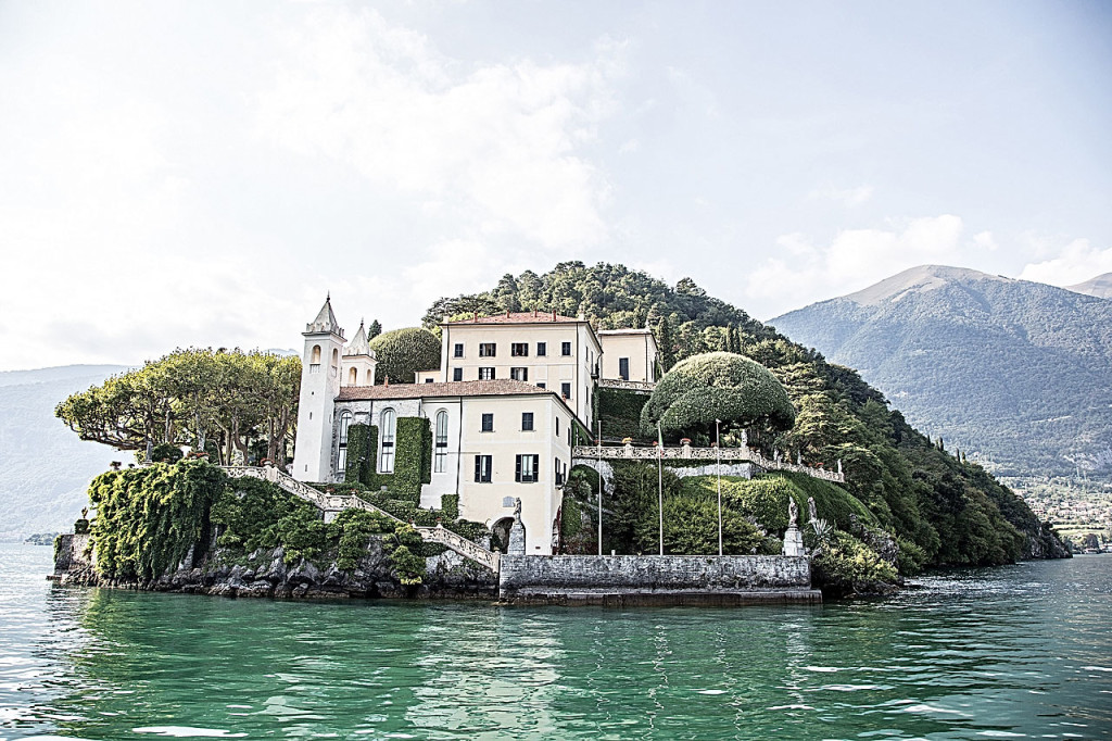 lake como wedding photographer villa del balbianello tuscany wedding planner lake como wedding photographer lake como wedding planner