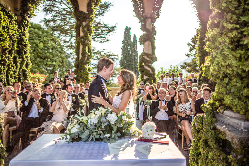 lake como wedding photographer villa balbianello tuscany wedding planner lake como wedding photographer lake como wedding planner