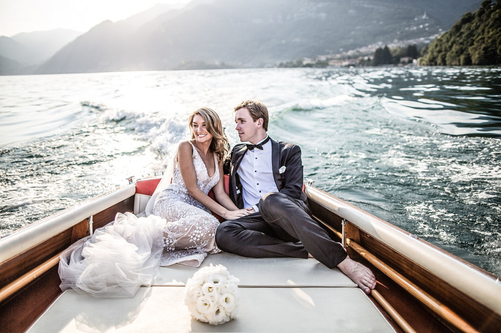 lake como wedding photographer villa balbianello