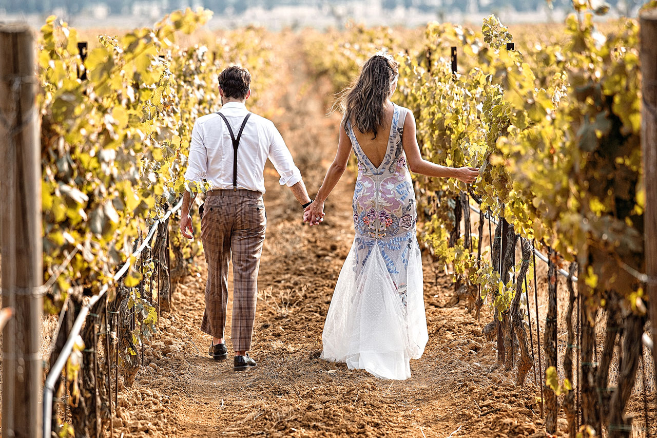 35-tuscany-wedding-photographer-lake-como-wedding-photographer