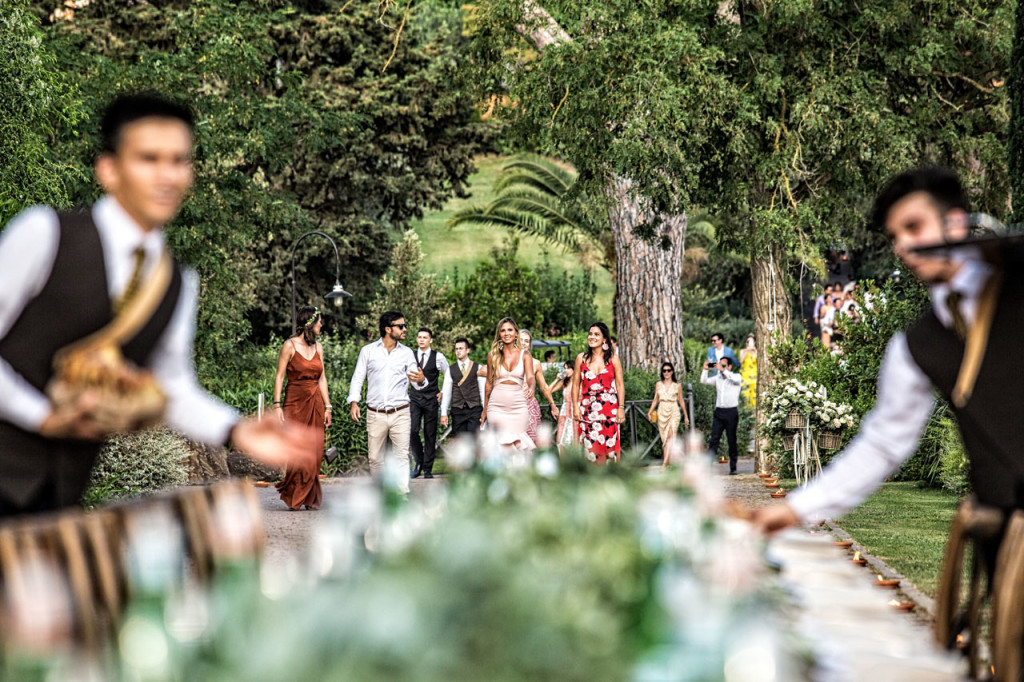 tuscany wedding photographer lake como wedding photographer