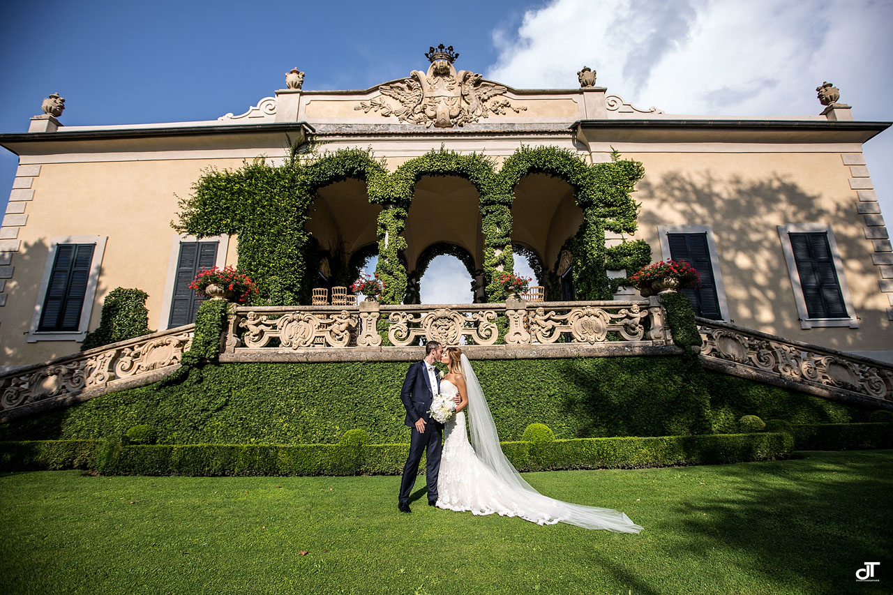 daniela-tanzi-lake-como-wedding-photographer