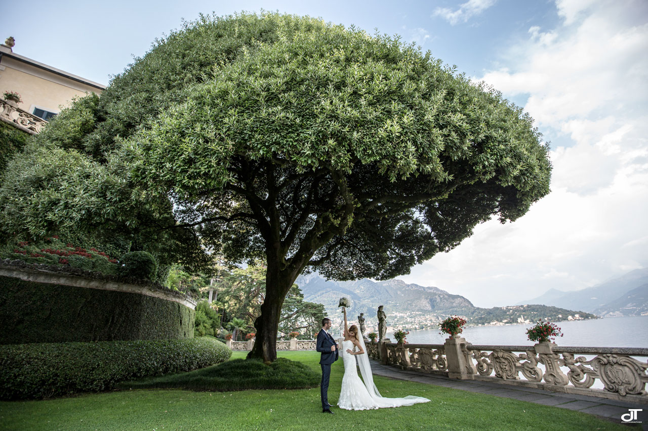lake-como-wedding-photographer-9