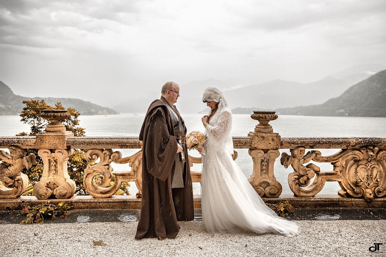lake-como-wedding-photographer-star-wars-vila-del-balbianello-lake-como-