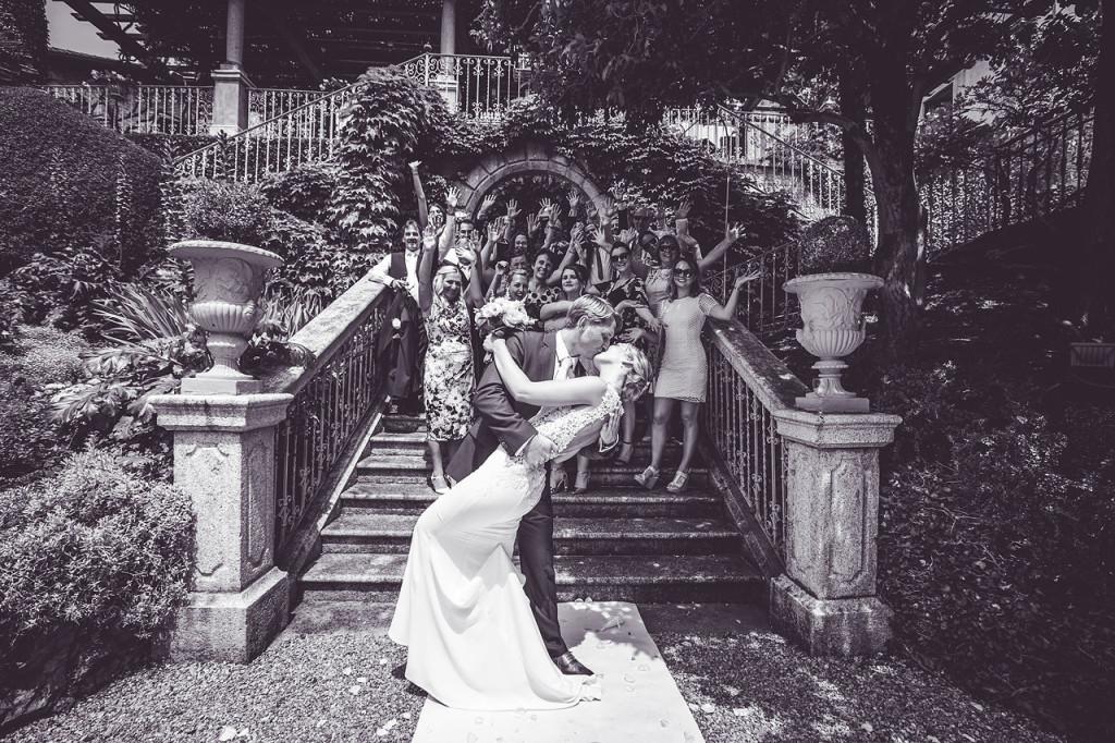 10 lake como wedding photographer daniela tanzi
