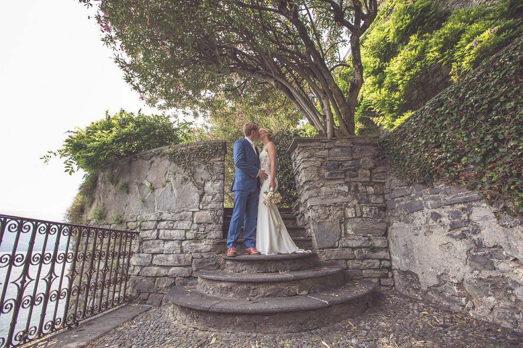 12 lake como wedding photographer daniela tanzi
