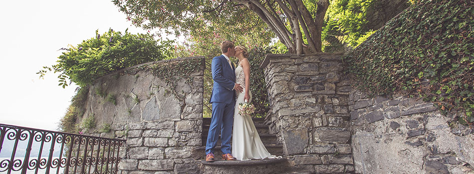 12 lake como wedding photographer daniela tanzi_rsz