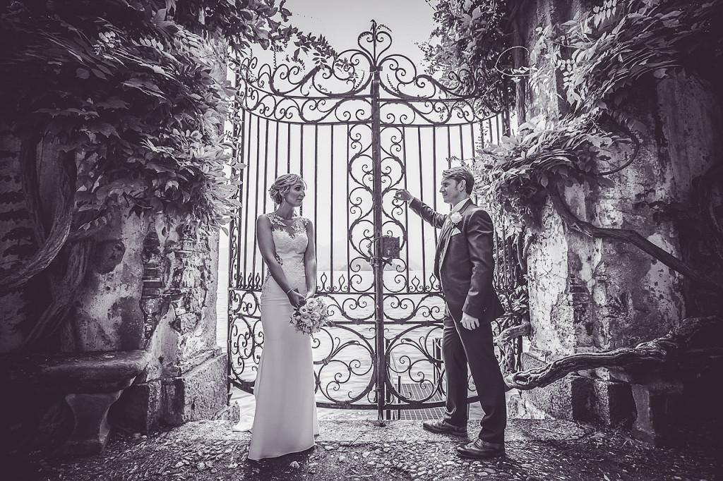 13 lake como wedding photographer daniela tanzi