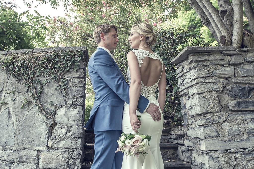 14 lake como wedding photographer daniela tanzi