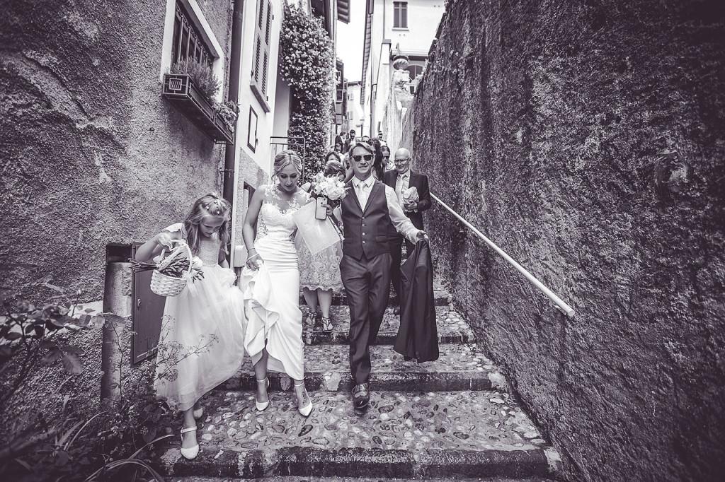 19 lake como wedding photographer daniela tanzi