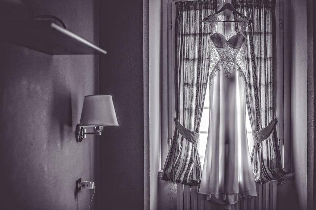 1a lake como wedding photographer daniela tanzi