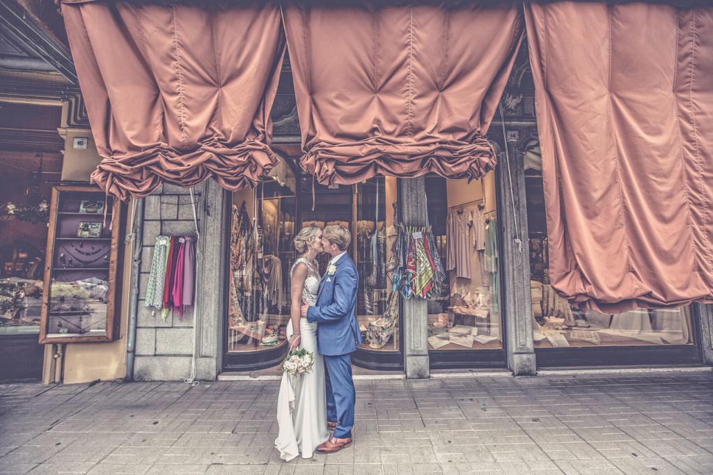 lake como wedding photographer matrimonio lago di como tuscany wedding photographer indian wedding photographer