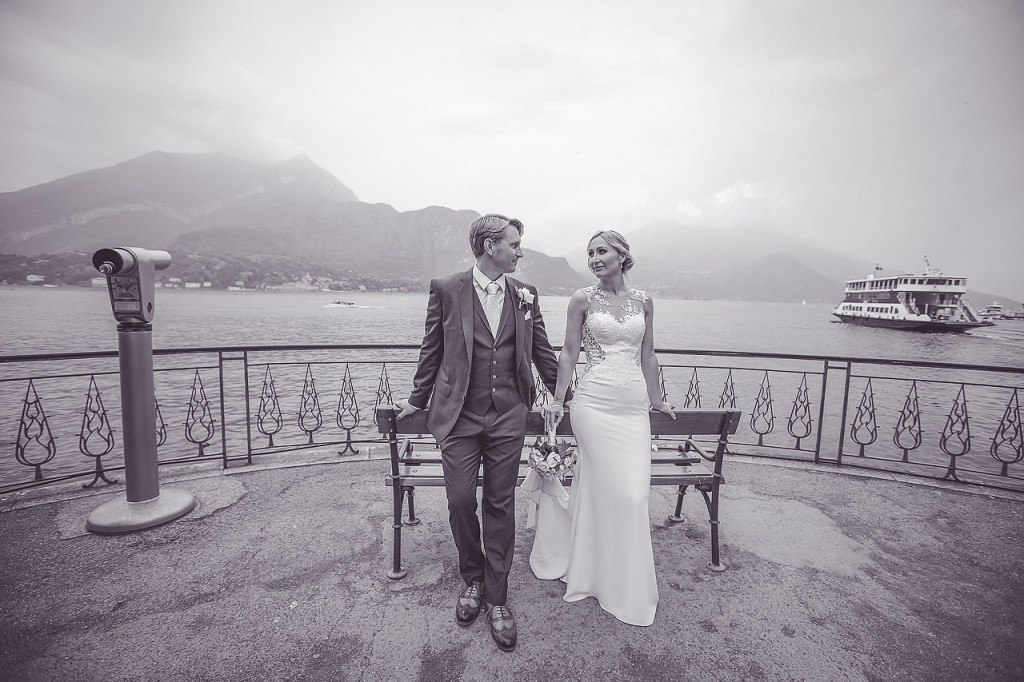 21 lake como wedding photographer daniela tanzi