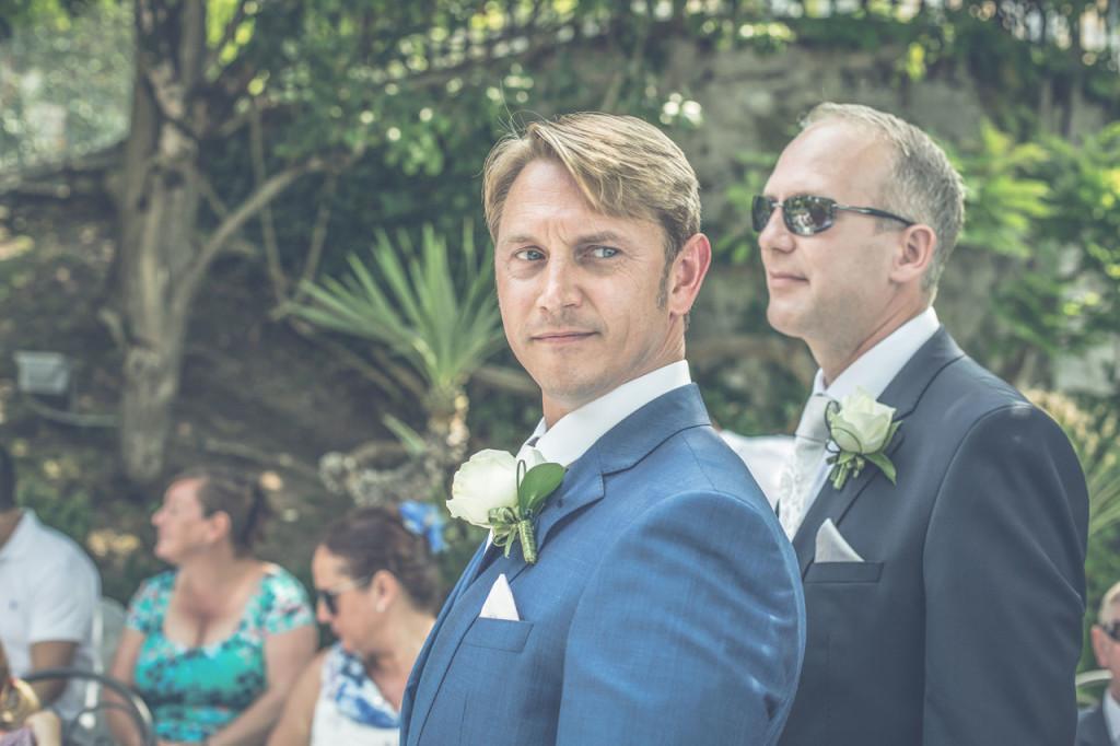 4 lake como wedding photographer daniela tanzi