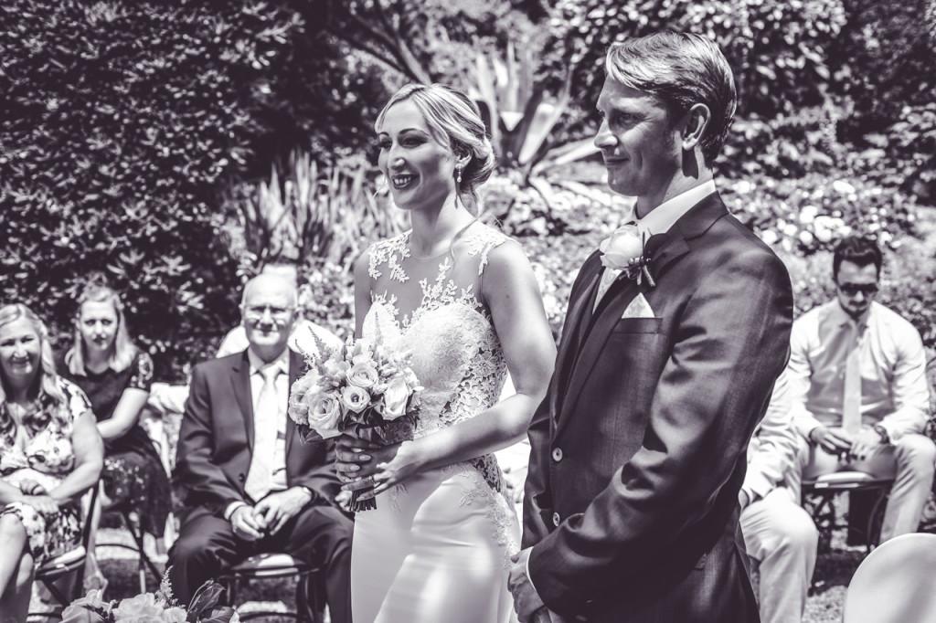 5 lake como wedding photographer daniela tanzi