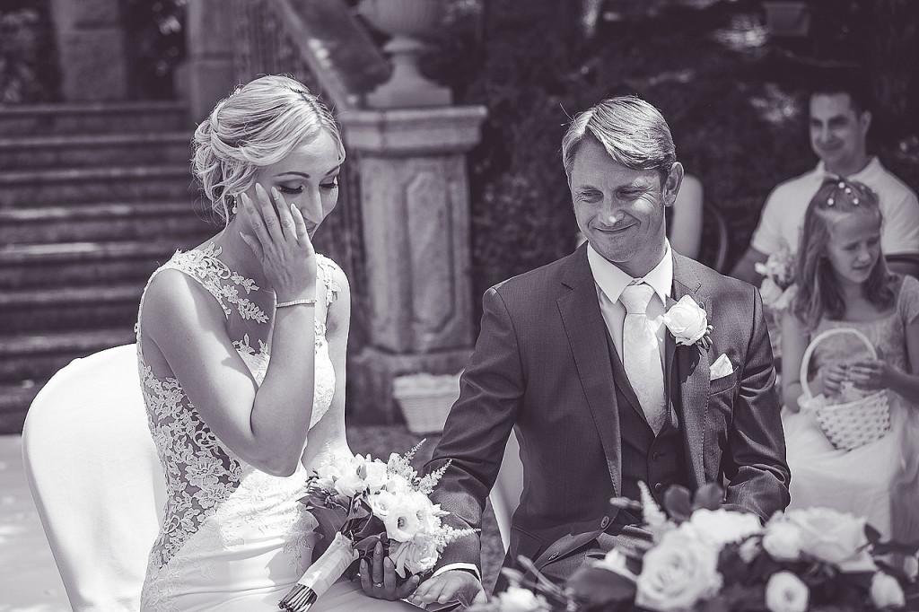 6 lake como wedding photographer daniela tanzi