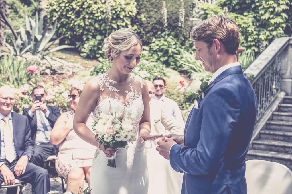 7 lake como wedding photographer daniela tanzi
