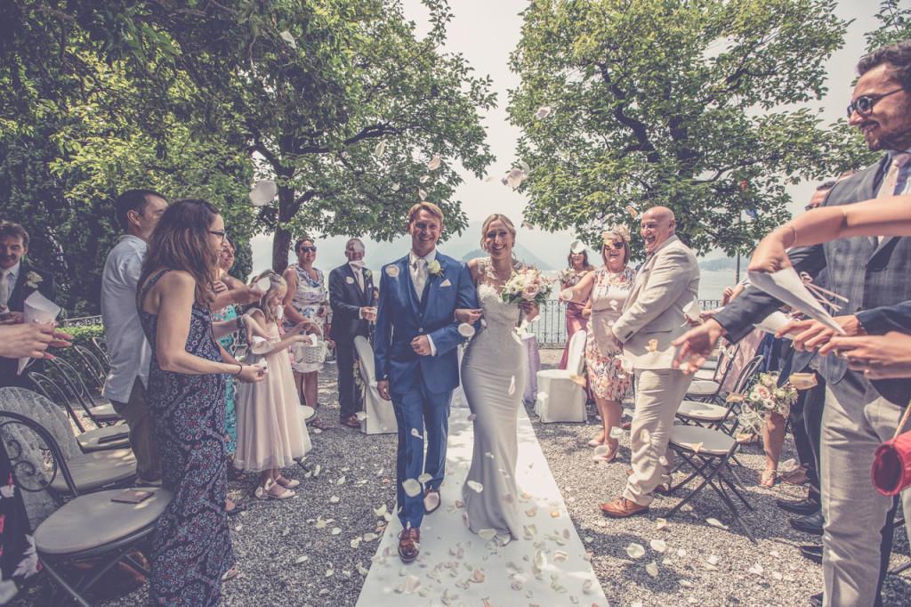 8 lake como wedding photographer daniela tanzi