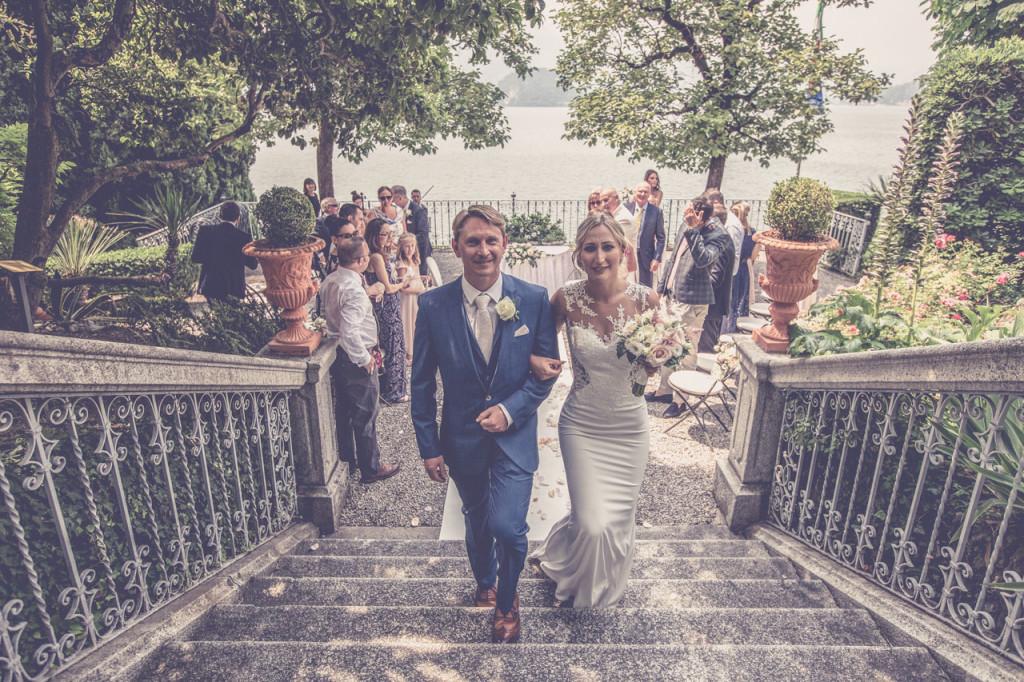 9 lake como wedding photographer daniela tanzi
