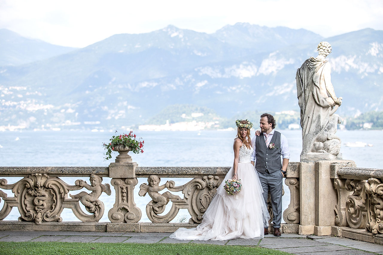 daniela-tanzi-lake-como-wedding-photographer-daniela-tanzi