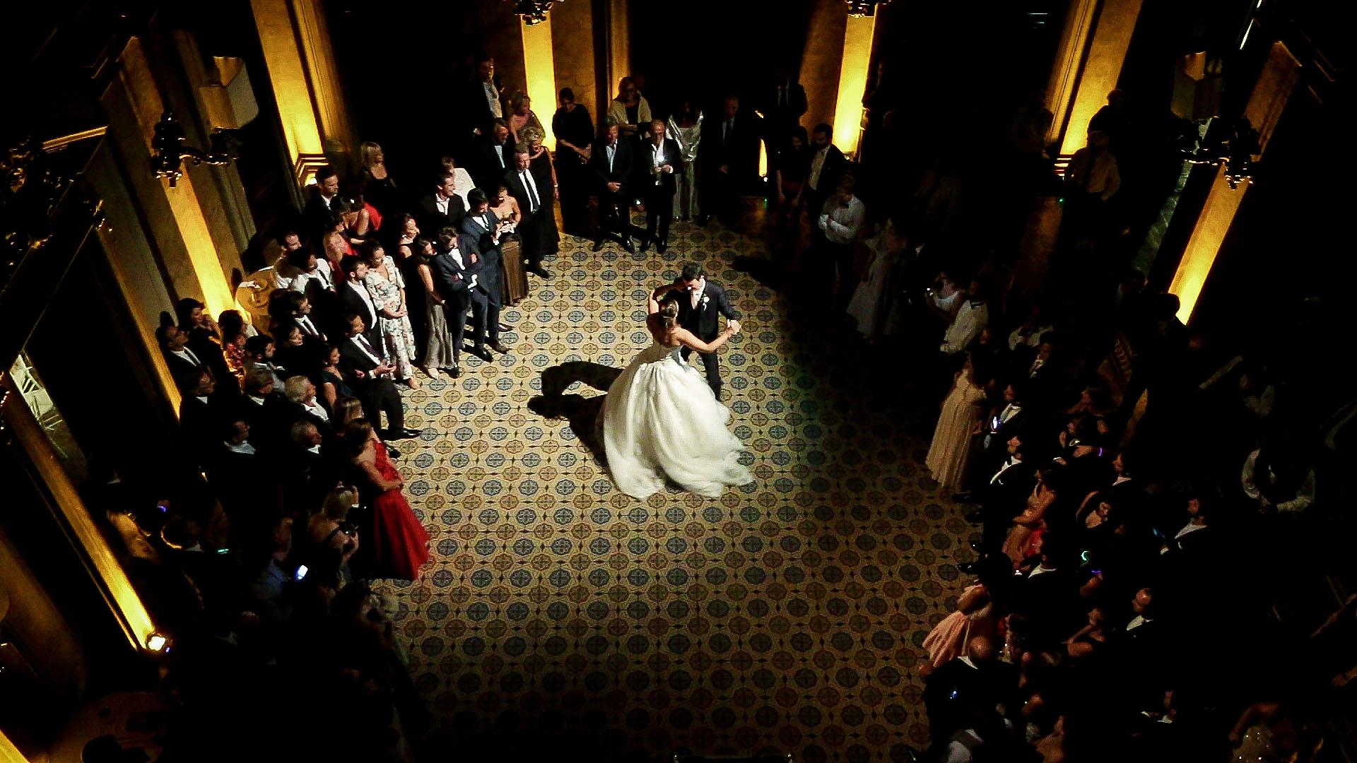 lake-come-wedding-photographer-villa-erba