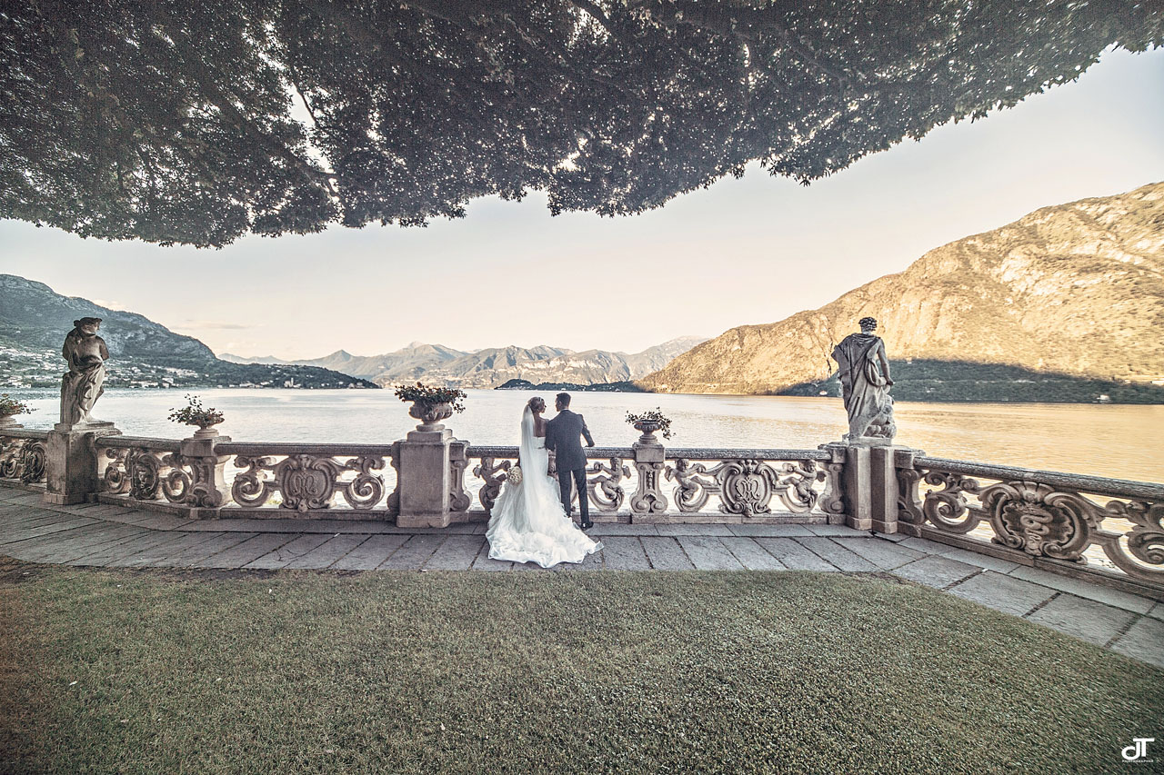 lake-como-wedding-photographer-balbianello1