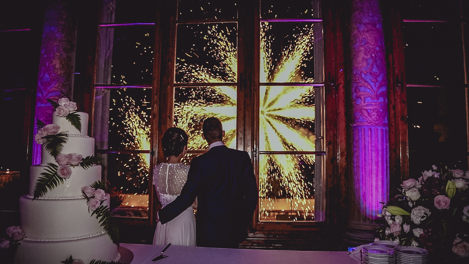lake-como-wedding-photographer-daniela-tanzi-fireworks