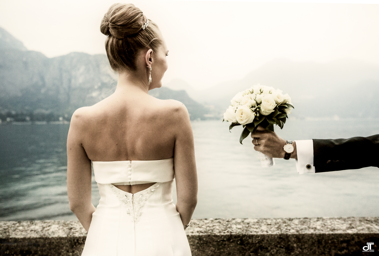 lake-como-wedding-photographers