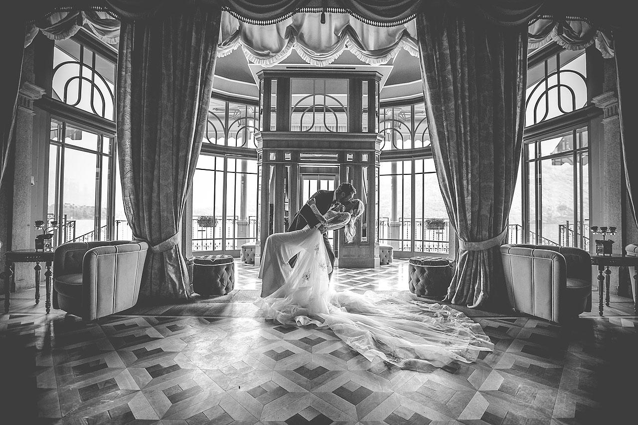 lake-como-wedding-photographer-gh-tremezzo