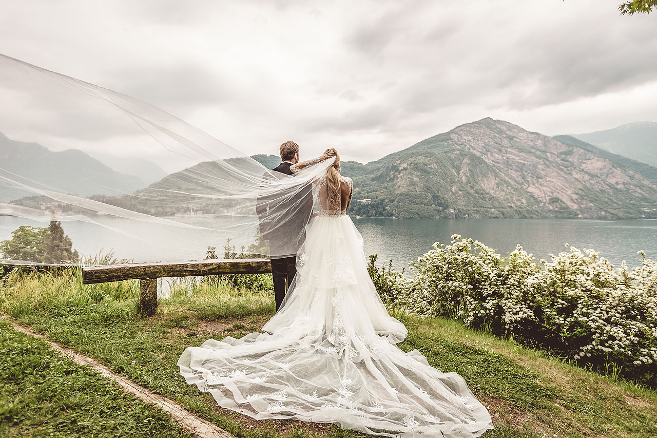 lake-como-wedding-photographers-gh-tremezzo-lake-como