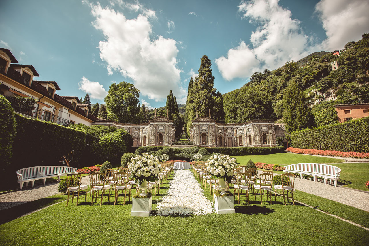 villa-deste-lake-como-wedding-photographer-daniela-tanzi