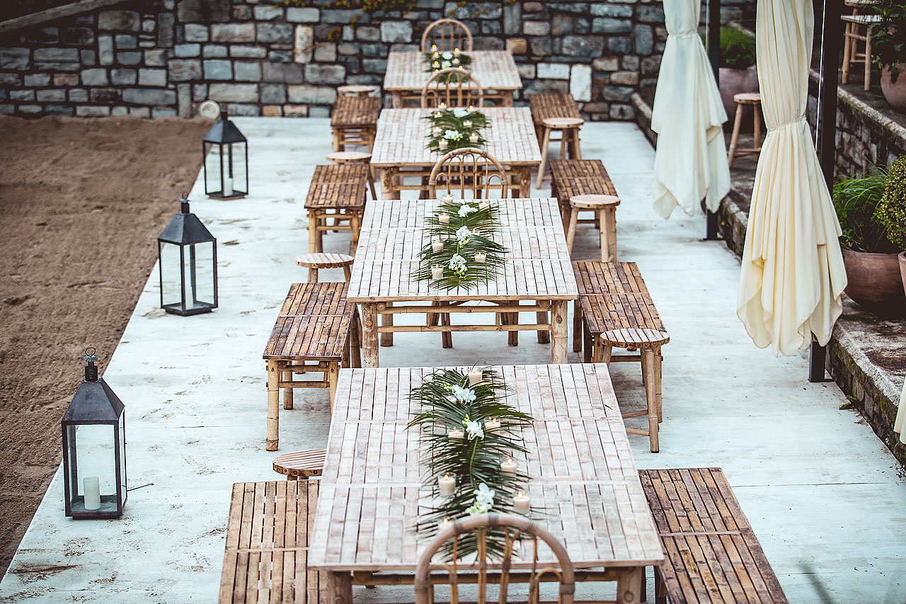 lake-como-wedding-photograpaher-daniela-tanzi