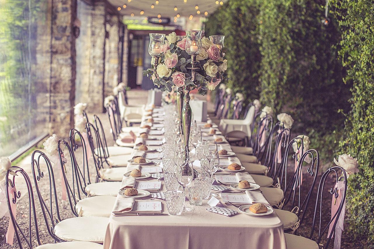 lake-como-wedding-photographers-table