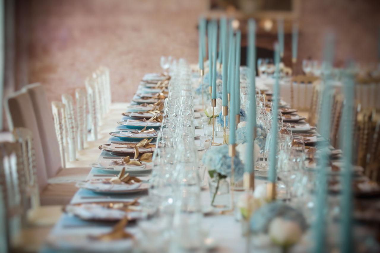lake-como-wedding-photographers
