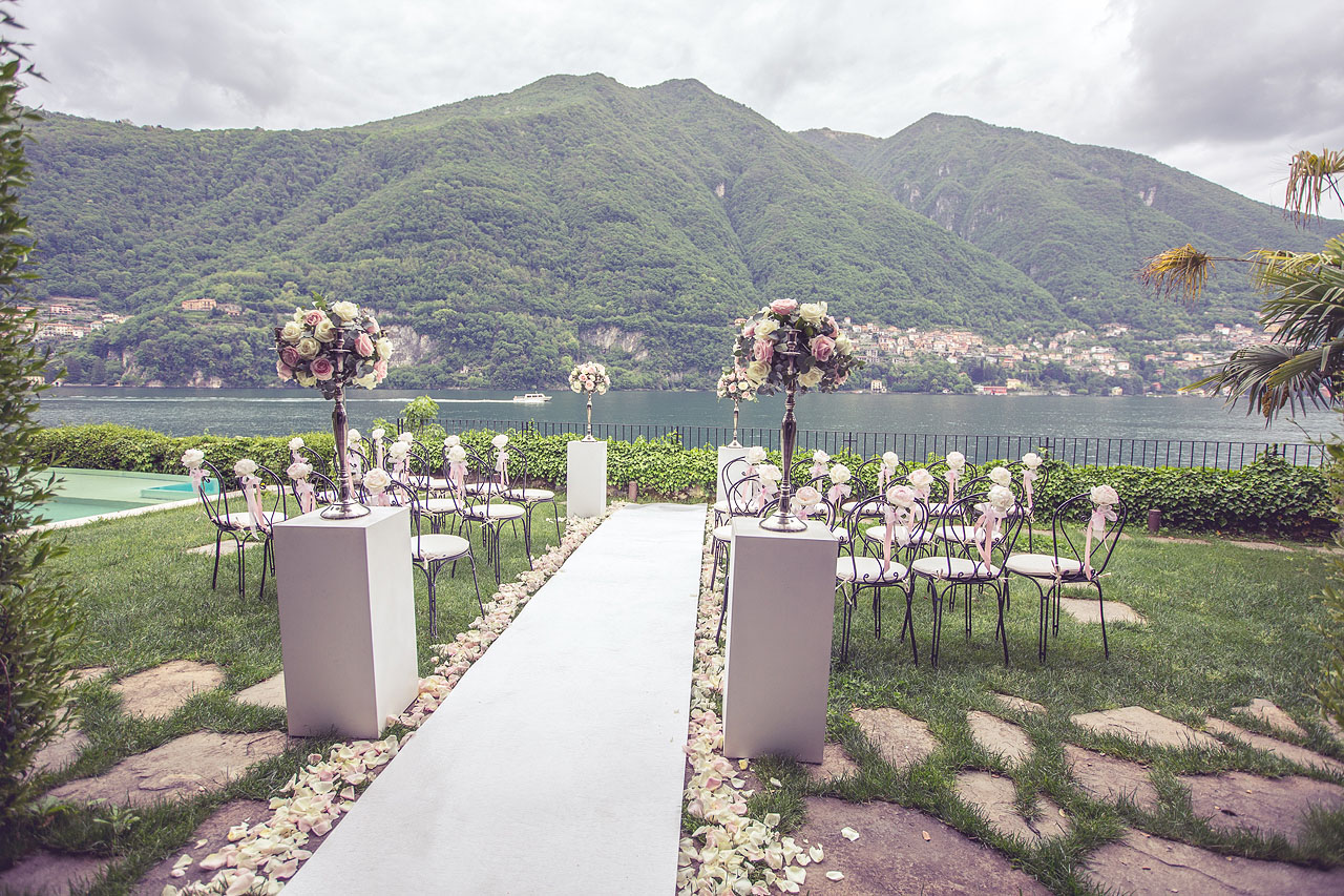 relais-villa-vittoria-lake-como-wedding-photographer