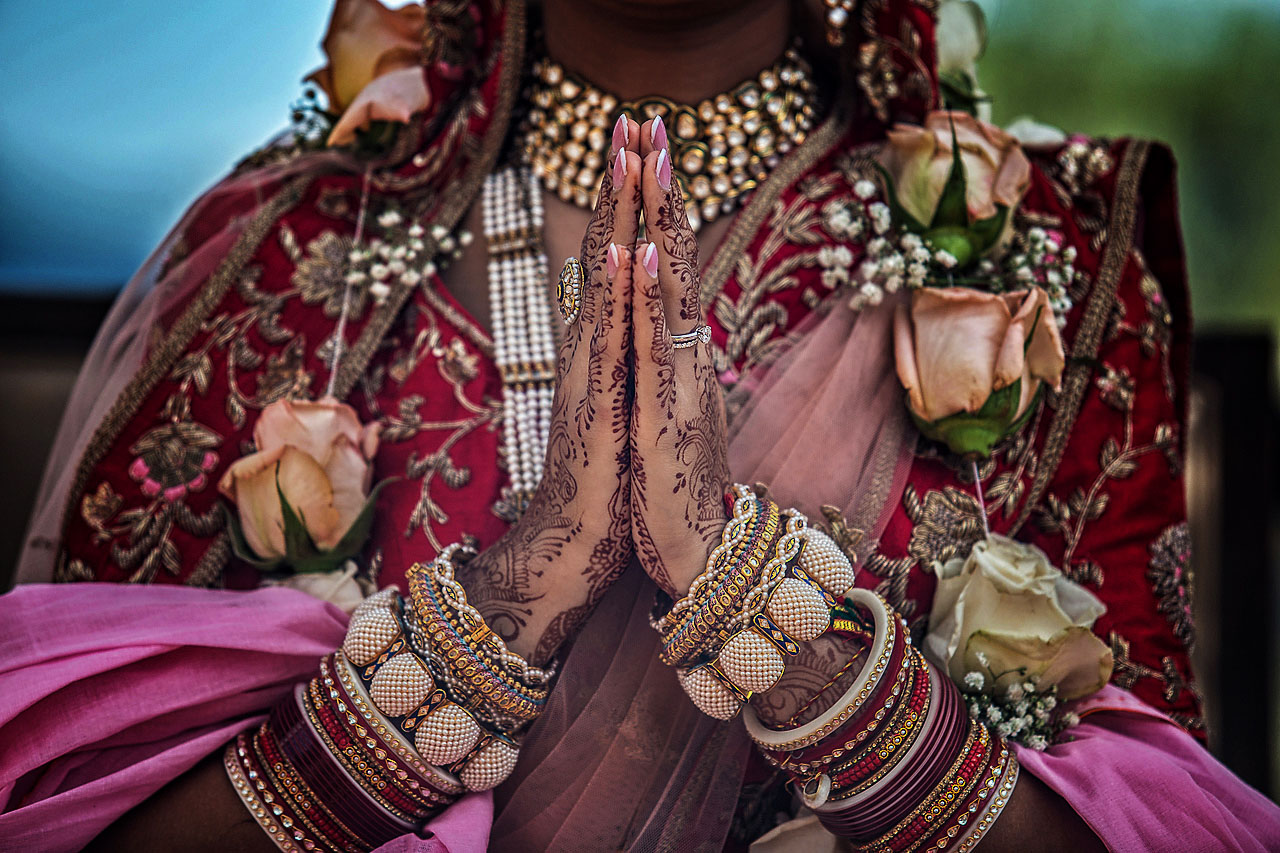 Indian-wedding-lake-como-wedding-tuscany-photographer