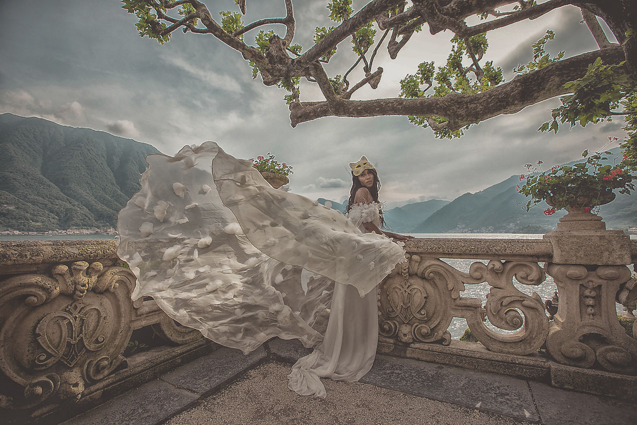 lake-como-wedding-photograpaher-balbianello