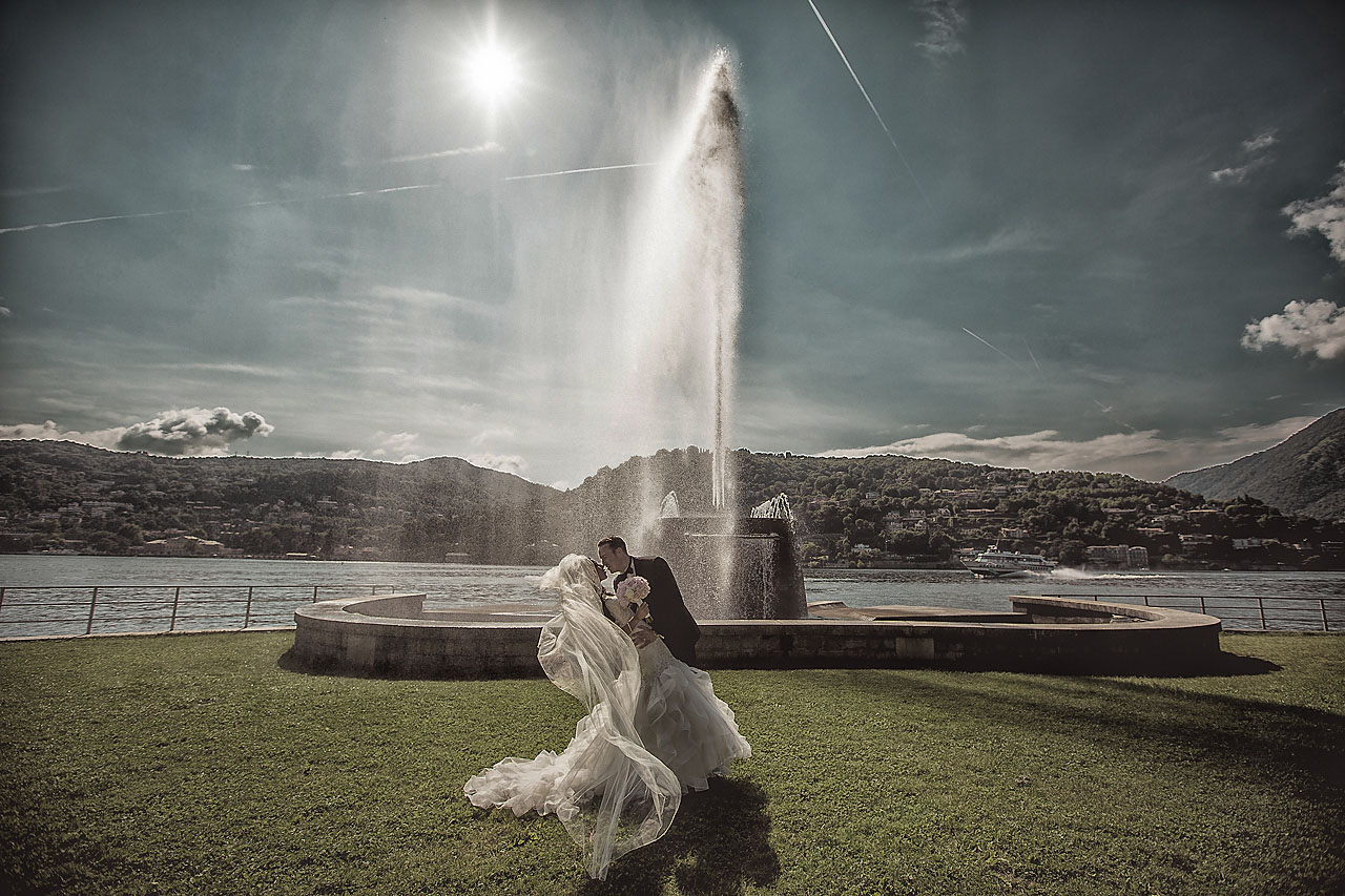 lake-como-wedding-photographer-