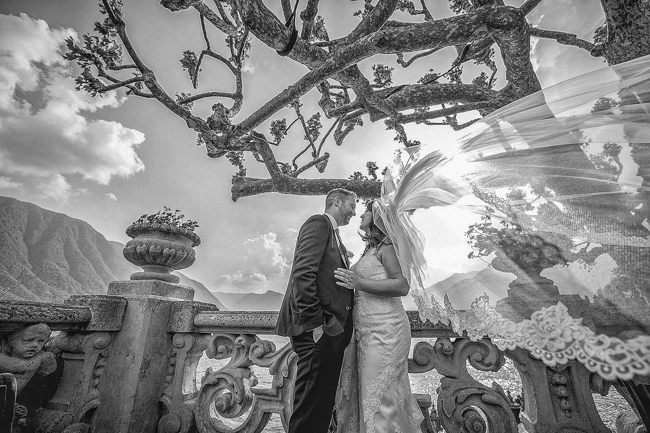 lake-como-wedding-photographer-villa-del-balbianello