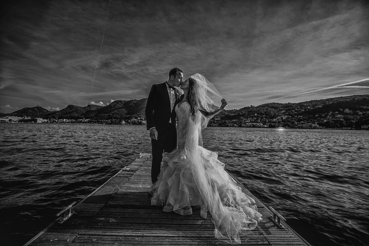 lake-como-wedding-photographer-villa-geno