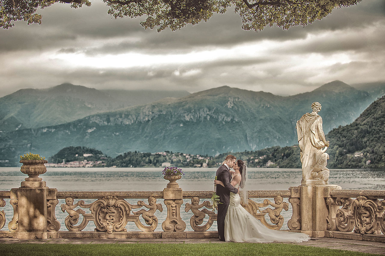 lake-como-wedding-photographers-balbianello