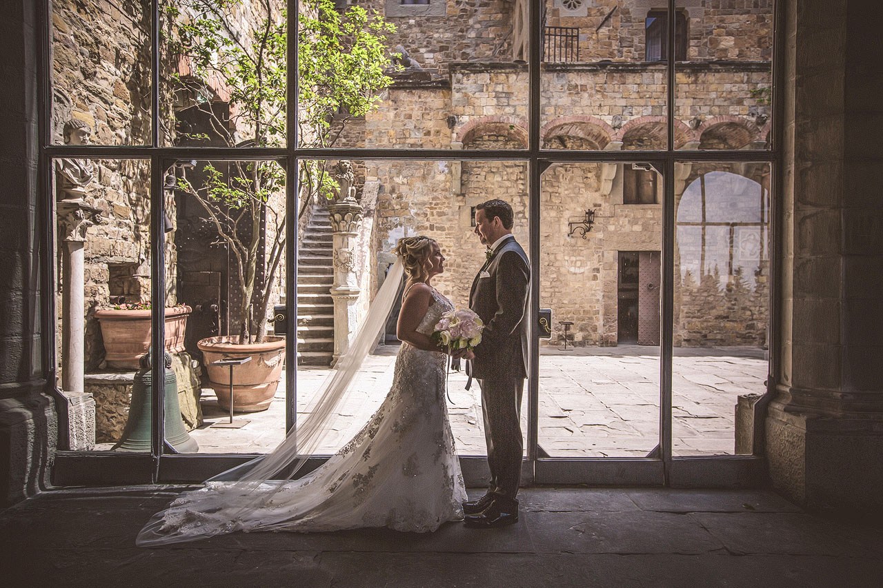 tuscany-wedding-photographer-daniela-tanzi