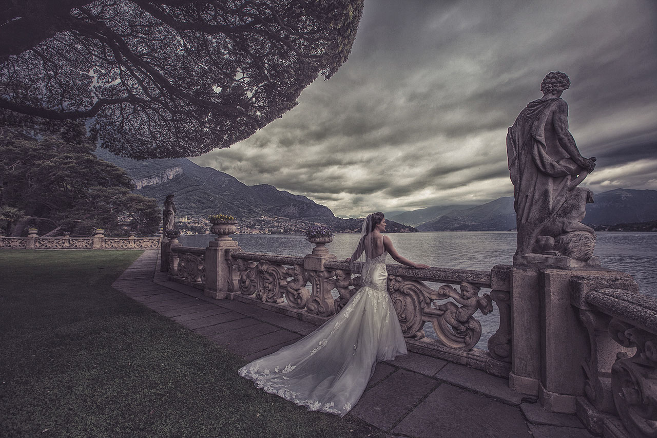 villa-del-balbianello-lake-como-wedding-photographer
