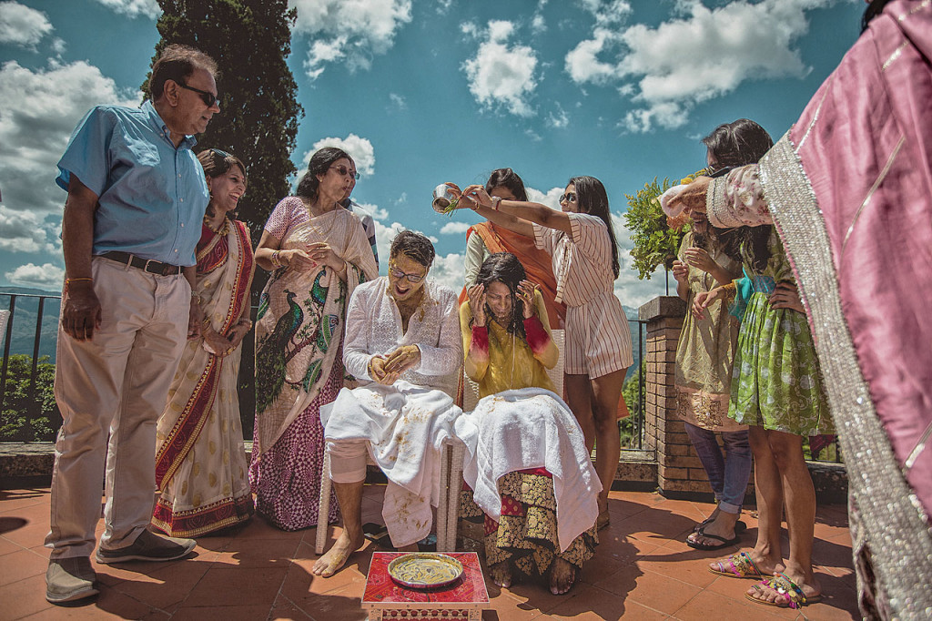 1 Indian wedding lake como wedding tuscany photographer