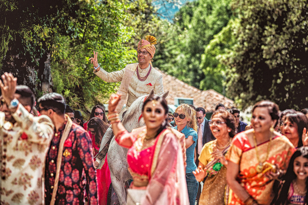 17--Indian-wedding-lake-como-wedding-tuscany-photographer