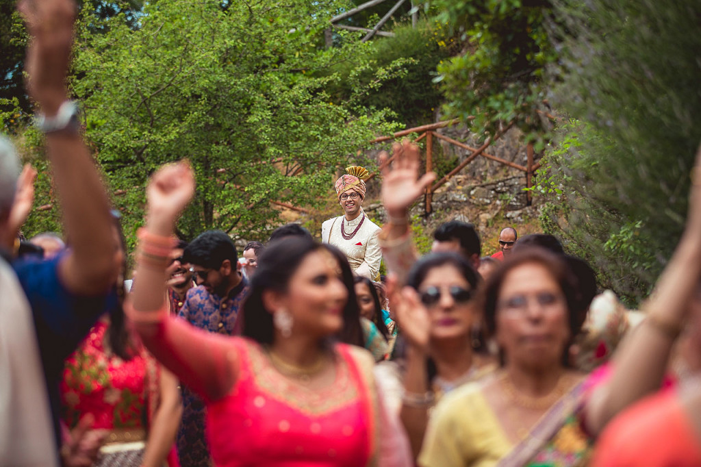 18--Indian-wedding-lake-como-wedding-tuscany-photographer