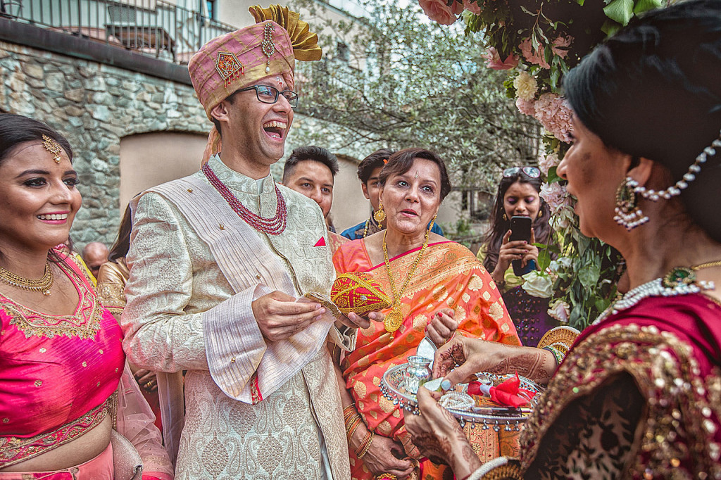 20-Indian-wedding-lake-como-wedding-tuscany-photographer-