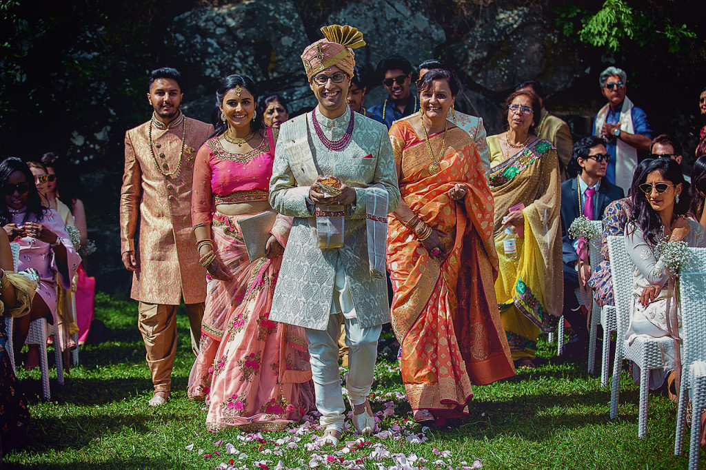 24--Indian-wedding-lake-como-wedding-tuscany-photographer